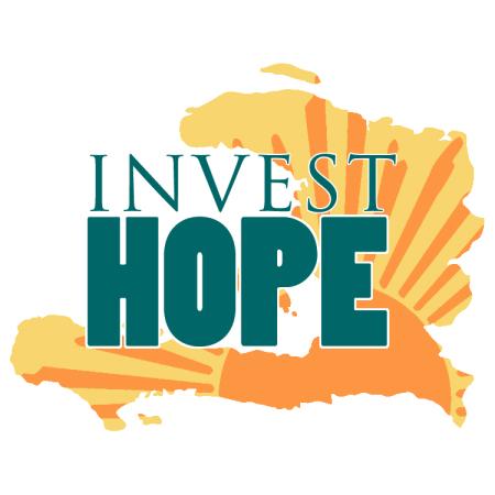 investhope_white